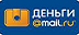 money.mail.ru